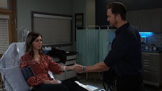Download General Hospital 1/11/19 Video