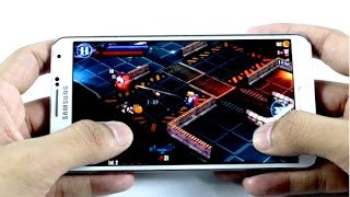 Download How to Fix Games Lag in Android Play Game Smooth (No App) Video