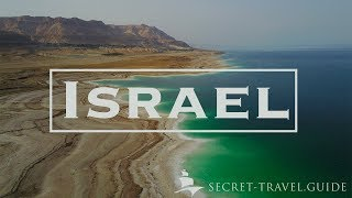 Download Things to do in Israel: Best Places to Visit Video