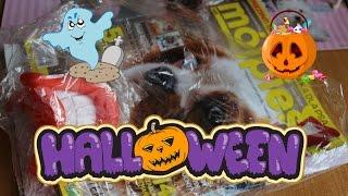 Download Przegląd magazynu mój pies i kot numer 8 +Halloweenowa historia która zdarzyła się naprawdę Video