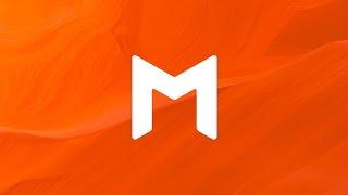 Download Monarch Social Sharing Plugin For WordPress Video