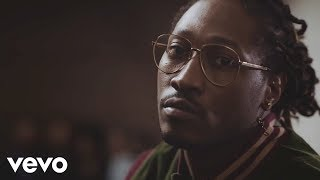 Download Future - Feds Did a Sweep Video