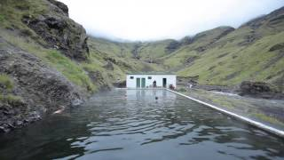 Download Come and be Inspired by Iceland Video