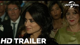 Download Everybody Knows (Todos lo saben) - Official Trailer Video