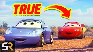 Download 10 Shocking Movie Theories That Actually Turned Out to Be True Video