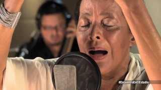 Download Susana Baca - Maria Lando - Encuentro en el Estudio [HD] Video