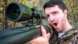 Download JE TESTE UN SNIPER AIRSOFT CONTRE DES PROS ! #1 Video