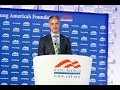 Download Patrick Coyle, Vice President, YAF Video