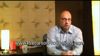 Download How Important is the Pre-Amp in the Recording Studio? Video