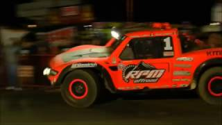 Download Baja 1000 2016 Llegada / Finish Video