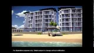 Download Catembe Cabanas, Katembe, Maputo, Moçambique. Video