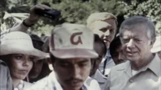 Download Land - Trailer Video