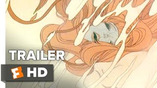 Download Belladonna of Sadness Official US Release Trailer (2016) - Drama HD Video
