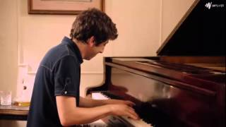 Download We'll never have paris piano scene Video