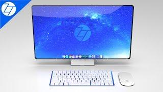 Download NEW iMac 2018 - Leaks & Rumors Video