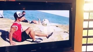 Download Sup De Co *Marrakech* Marketing Sportif Video