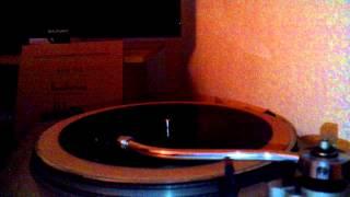 Download VNV Nation - If I Was [Resonance Vinyl] Video