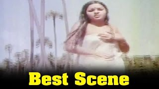 Download Annien Deivam Movie : Alex Pandian Saves Pallavi Scene Video
