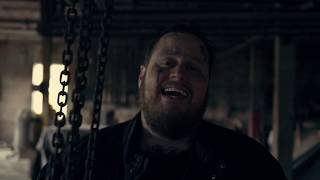 Download Jelly Roll - ″Love The Heartless″ Video
