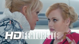 Download Absolutely Fabulous: The Movie | Cameos | Official HD Featurette 2016 Video