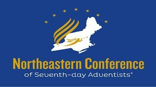 Download Northeastern Conference Camp Meeting 2018 Video