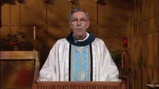 Download Daily TV Mass Monday, November 21, 2016 Video
