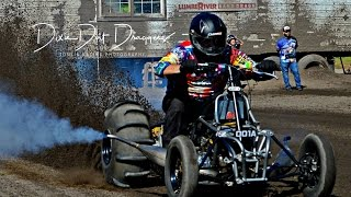 Download ATV WARS @ Lumber River Sand Drags 2016 part 4 Video