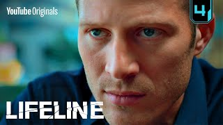 Download He Killed My Wife - Lifeline (Ep 4) Video
