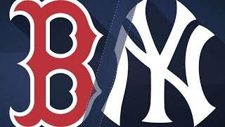 Download Walker's 3-run homer leads Yanks to win: 9/18/18 Video