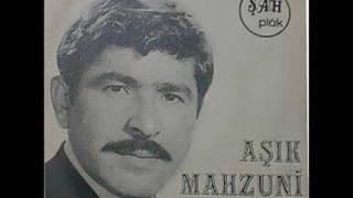 Download Aşık Mahzuni şerif Bana dönek demiş itin birisi Video