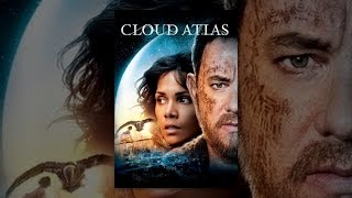 Download Cloud Atlas Video