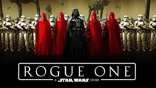 Download ROGUE ONE LEAKED TRAILER 2 Breakdown! Darth Vader Details! A Star Wars Story Movie (2016) Video