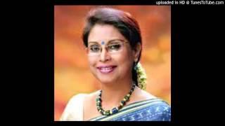 Download Ami tomar preme(আমি তোমার প্রেমে হব) by Rezwana Chowdhury Video