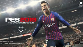 Download PES 2019 LIVE STREAM😎Playing with subs.#25 Video