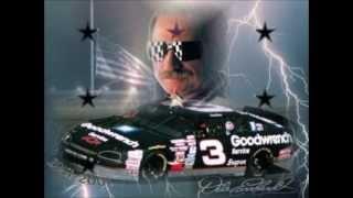 Download R.I.P Dale Earnhardt Sr. Tribute To Dale Earnhardt Sr(April 29 1951~Feb 18 2001) Video
