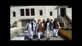 Download jui nazam Video