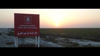 Download Majnoon: From battlefield to oilfield Video