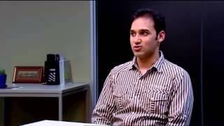 Download IELTS Speaking test sample - Part 1 (Aashish, Band 7.5) Video