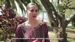 Download UNIDIVERSIDAD: por un campus más diverso Video
