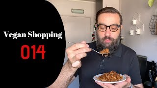 Download Vegan Shopping 014 Video