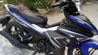 Download Cánh mua ex 150 giá rẻ nhất Video