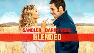 Download Top 20 Romantic-Comedy Movies Video