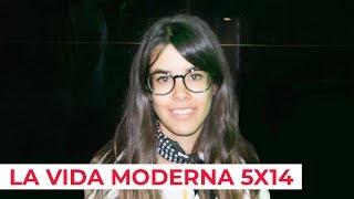 Download La Vida Moderna 5x14 | Alebrijes de Oaxaca 1 - Dorados de Sinaloa 0 Video