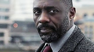 Download LUTHER THE MOVIE Trailer (2015) Idris Elba BBCThriller Video