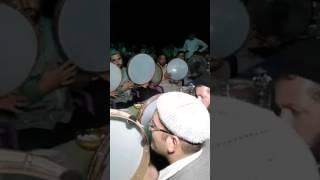 Download ali hayta güce köyü Video