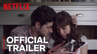 Download Happy Anniversary | Official Trailer [HD] | Netflix Video
