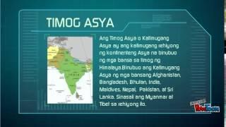Mga Nasyonalista sa Asya Free Download Video MP4 3GP M4A