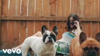 Download Jillian Jacqueline - Prime Video