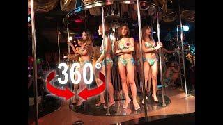 Download Transgender Paradise: Thailand Video