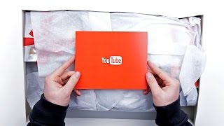 Download YOUTUBE SENT ME A GIFT! Video